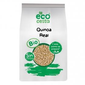 Quinoa en grano ecológica Ecocesta 250 g.