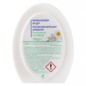 Ambientador Flores Blancas Producto blanco 1 ud.