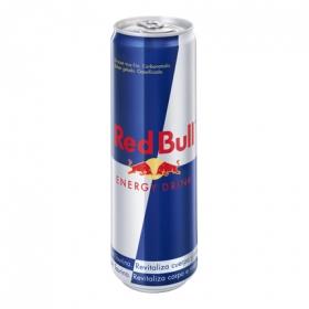 Bebida energética Red Bull 47,3 cl.