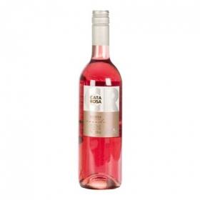 Vino D.O. Navarra rosado