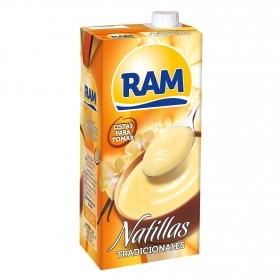 Natillas Ram 1 l.
