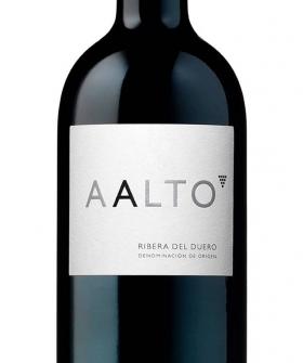 Aalto Tinto
