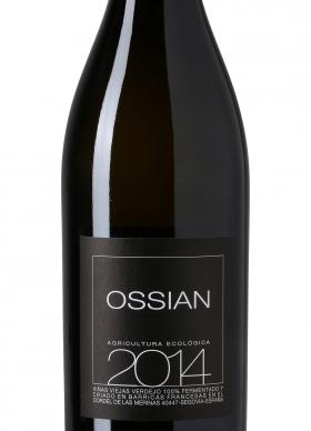Ossian Blanco 2014