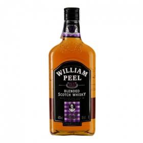 Whisky Black