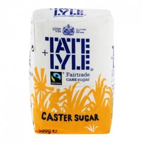 Azúcar caster sugar