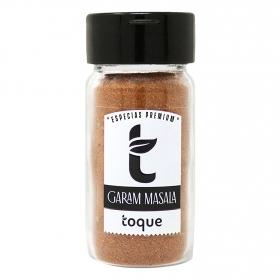 Garam masala Toque 41 g.