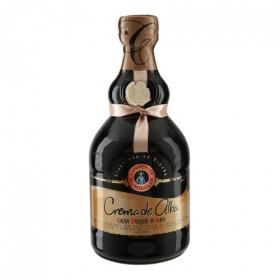 Crema de brandy Gran Duque D Alba 70 cl.