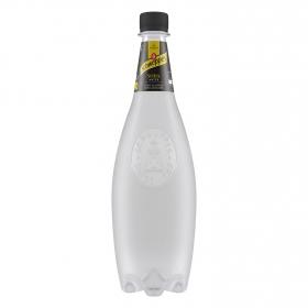 Soda Schweppes botella 1 l.