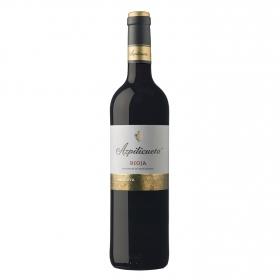 Vino D.O. Rioja tinto reserva Azpilicueta 75 cl.