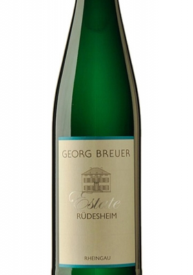 Rüdesheim Estate Riesling Blanco 2016