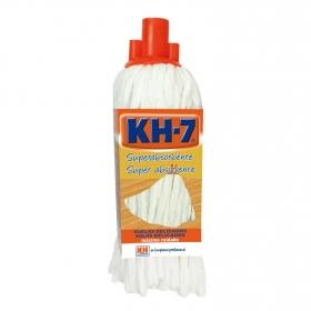Kh-7 - fregona hilo superabsorbente