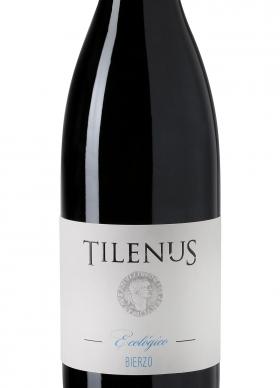 Tilenus Tinto 2016