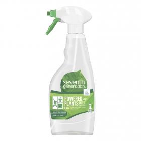 Limpiador multiusos ecológico Free & Clear Seventh Generation 500 ml.