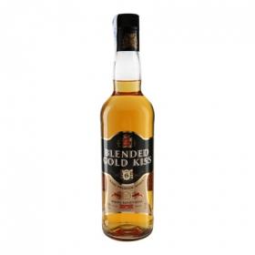 Whisky blended spirit 30 %