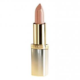 Barra de labios Color Riche 231 L'Oréal 1 ud.