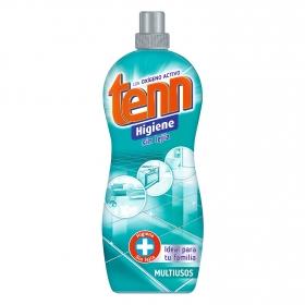 Limpiador sin lejía Tenn 1 l.