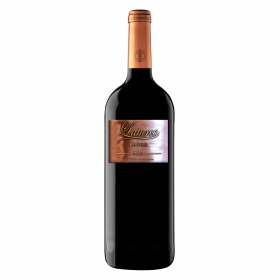 Vino D.O. Rioja Tinto reserva Laturce 1,5 l.