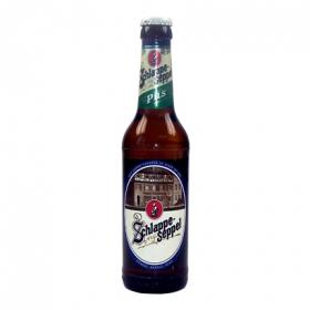 Cerveza Pils