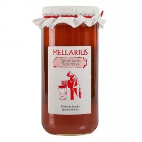 Miel de tomillo Mellarius 970 g.