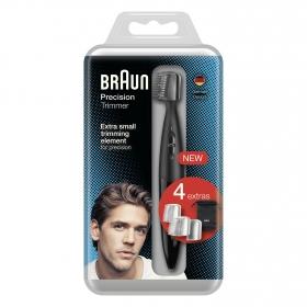 Recortadora de precisión PT5010 Braun 1 ud.