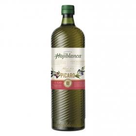 Aceite de oliva virgen extra picaro Hojiblanca 1 l.