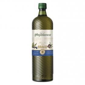 Aceite de oliva virgen extra Bravío