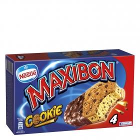 Maxibon Cookies