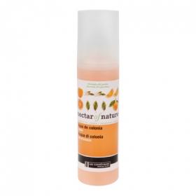 Body spray Flor de Naranjo