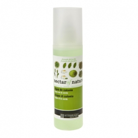 Body spray Té Verde