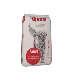 Alimento Seco para Perros Dream Mantenimiento 4Kg