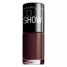 Laca de uñas ColorShow nº 357 Maybelline 1 ud.