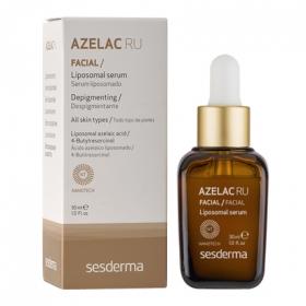 Serum facial Liposomal Acelac Ru