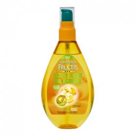 Aceite milagroso Nutri Repair 3 para todo tipo de cabellos