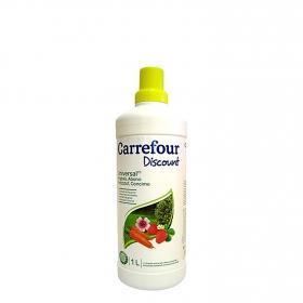 Fertilizante Líquido Universal 1 l