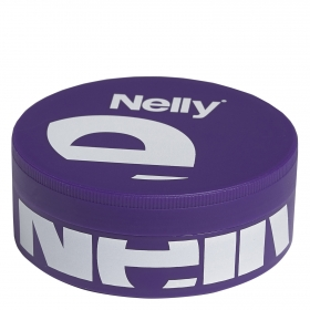 Cera Poder Mate Nelly 100 ml.