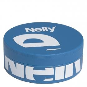 Cera Fijación Extra Nelly 100 ml.