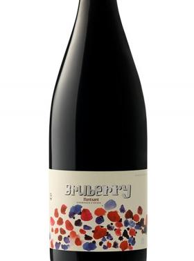 Bruberry Tinto