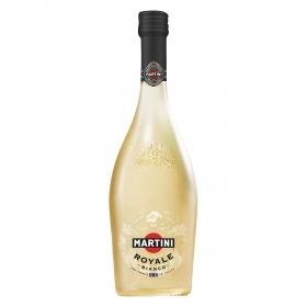 Vermut Martini Royale blanco 75 cl.