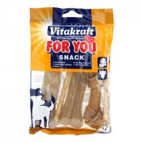 Mix Huesos para Perro Vitakraft