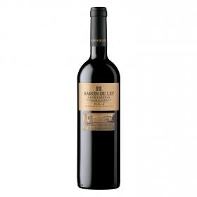 Viono D.O. Rioja tinto gran reserva Baron de Ley 75 cl.