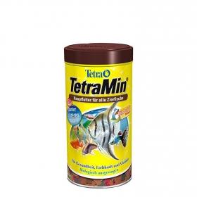 Tetramin Escamas