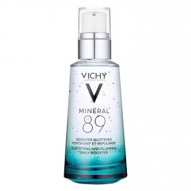 Serum mineral 89 Vichy 50 ml.