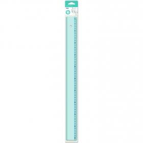 Regla 50 cm