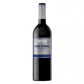 Vino D.O Rioja tinto