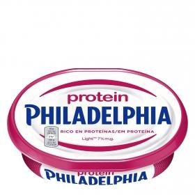 Queso de untar protein 7% materia grasa