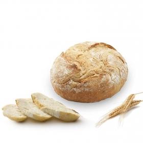 Pan payés  mediano