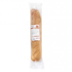 Pan especial para torrijas 300 g