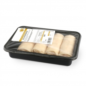 Rollito de primavera con pollo Ta-Tung 200 g