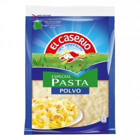 Queso en polvo especial pasta El Caserío 45 g.