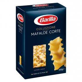 Mafalda corte Barilla 500 g.
